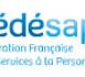 Actu - Services à la personne - Questions / Réponses (Obligation vaccinale…)