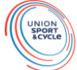 Actu - Communes récompensées pour leur dynamisme en matière de développement de sport pour tous et pour toutes - Retour sur la cérémonie du label des villes actives et sportives