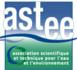 Actu - Guide Réglementation et traitement des eaux destinées à la consommation humaine : commandez votre exemplaire