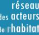 Actu - Développer la production des résidences sociales : le rôle déterminant des acteurs locaux