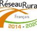Actu - L'agenda rural met la ruralité au cœur des politiques publiques